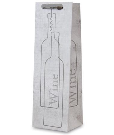 PL TORBA WINE SET BOTTLE