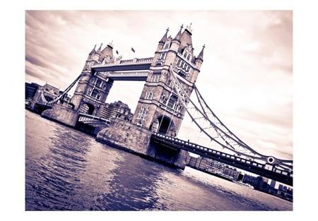 Fototapeta - Tower Bridge