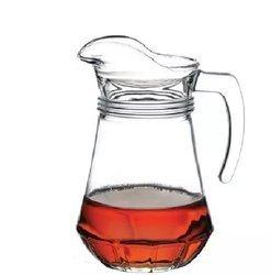 Dzbanek szklany Casablanca 1,14 L Pasabahce