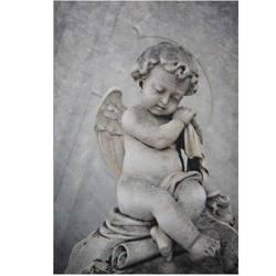 Obraz Anioł 40 x 60