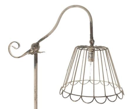 Lampa stojąca podłogowa LAMALI Aluro 0cm x 176cm x 0cm